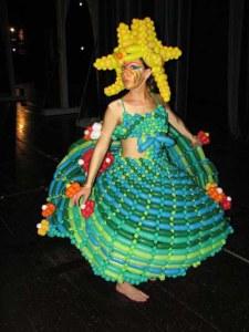 best-dresses-10