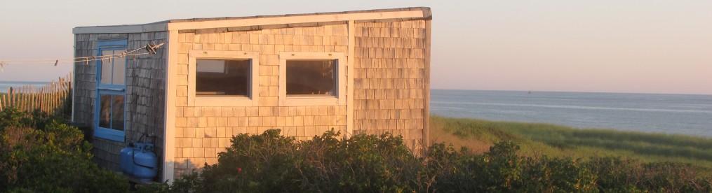 ocarc-dune-shack