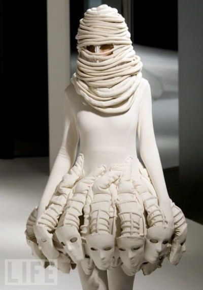 strange-_fashion10