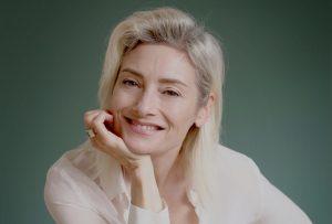 Maria Tecce Voice and Speech Coach Author